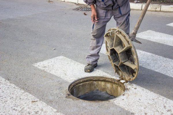 اسعار تسليك مجاري بالكويت